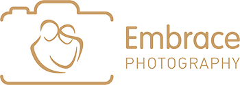 Embrace Photography of East Anglia - Rob & Andy both professional photographers capturing your special day